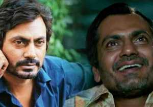 Nawazuddin Siddiqui Birthday: Biography, Interesting Facts & Struggle Story; Know Here