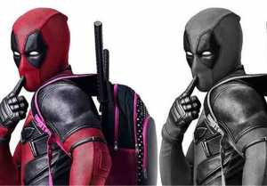 Deadpool 2 First Weekend Boxoffice Collection: Ryan Reynolds  Josh Brolin  David Leitch