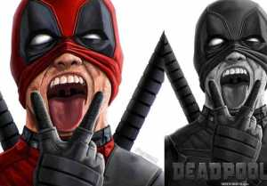 Deadpool 2 Sets This Record With First Day Box Office Collection; Know Here