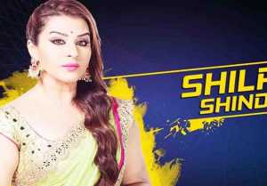 Shilpa Shinde Reveals What She's Going To Do With Her Big Boss Prize Money