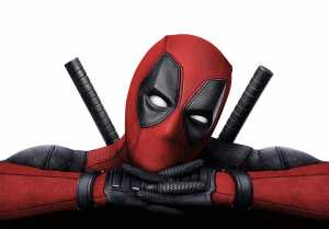 Deadpool 2's Top 10 Dialogues: Ryan Reynolds  Josh Brolin  David Leitch