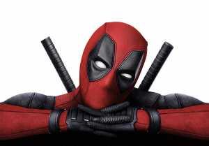 Deadpool 2's Top 10 Dialogues: Ryan Reynolds  Josh Brolin  David Leitch