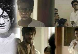 Manto:  Real Life Story Of Manto  Controversy  Biography  Life History
