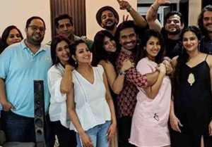 Yeh Hai Mohabbatein Star Karan Patel's Wife Ankita Bhargava Flaunts Her Baby Bump