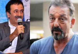 Sanju: Rajkumar Hirani Offered This Role To Sanjay Dutt In The Biopic