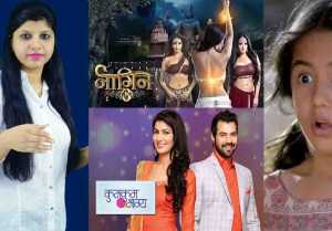 Naagin 3, Kundali Bhagaya And These TV Shows Are Back On Top In Latest TRP List