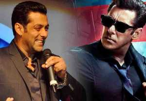 Salman Khan Planning For Race 4 After Success Of Race 3,  Check Out