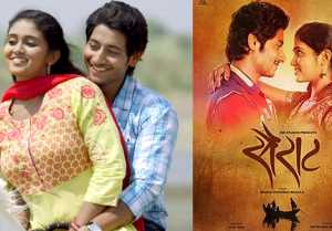 Sairat touched the heart of every cinema lover; Here are TOP REASONS  FilmiBeat