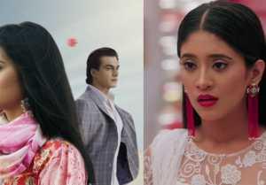 Yeh Rishta Kya Kehlata Hai: Shivangi Joshi BREAKS SILENCE on show going OFF AIR