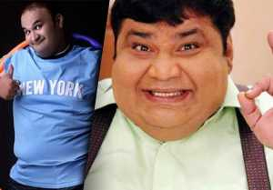 Taarak Mehta Ka Ooltah Chashma: Nirmal Soni to play Dr Hathi in the show। FilmiBeat