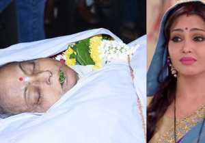 Rita Bhaduri: Bhabhi Ji Ghar Par Hai Actress Shubhangi Atre pays EMOTIONAL tribute