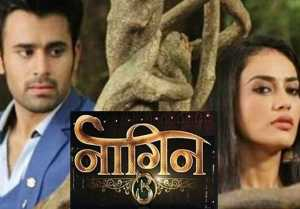 Naagin 3: Mahir is also NAAGRAJ; MAJOR TWIST।