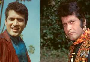 Manoj Kumar Biography: Life History  Career  Unknown Facts