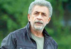 Naseeruddin Shah Biography: Life History  Struggle  Career  Unknown Facts  FilmiBeat