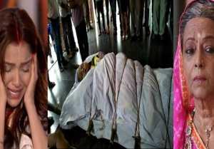 Rita Bhaduri : Rubina Dilaik को ज़िंदगी भर रहेगा इस बात का पछतावा
