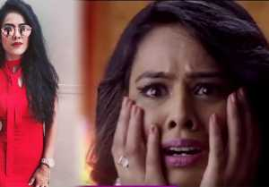 Ishq Mein Marjawan: Nia Sharma to ENTER in show brings, MAJOR TWIST