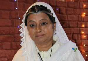Rita Bhaduri was in ICU from past 10 days। FilmiBeat