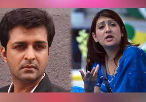 Juhi Parmar's Ex husband Sachin Shroff Opens up on his failed marriage