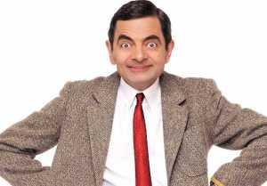 Mr Bean aka Rowan Atkinson की मौत की फिर क्यों उड़ी अफवाह; जाने यहां । FilmiBeat