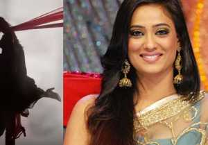 Kasautii Zindagii Kay: Shweta Tiwari REACTS on Erica Fernandez as Prerna in Promo