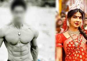 Priyanka Chopra की इस TV ACTOR से होनी थी शादी