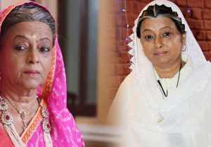 Rita Bhaduri: यहाँ दी जाएगी रीता भादुड़ी को अंतिम विदाई  FilmiBeat