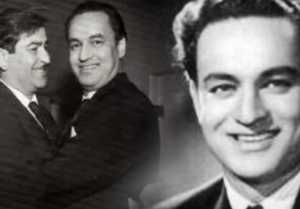 Mukesh Biography: Life History  Career  Unknown Facts