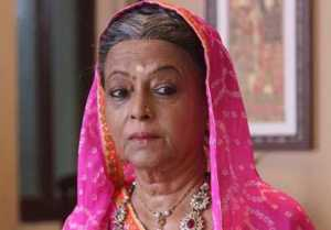 Rita Bhaduri, Veteran actress passes away। FilmiBeat