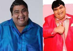 Taarak Mehta के Kavi Kumar aka Dr. Hathi की शादी न करने के पीछे ये थी बड़ी वजह