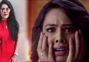 Ishq Mein Marjawan: Nia Sharma to ENTER in show brings, MAJOR TWIST