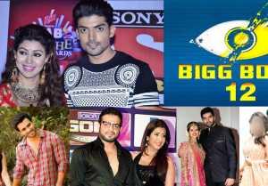Bigg Boss 12: Karan Patel  Ankita Bhargava & THESE 9 jodis to enter Salman Khan's show