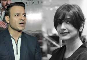 Sonali Bendre was in lot of PAIN during India's Best Dramebaaz shooting, says Vivek Oberoi