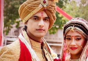 Yeh Rishta Kya Kehlata Hai: Naira and Kartik to get MARRIED again; MAJOR TWIST