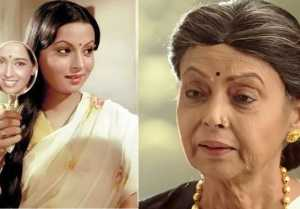 Rita Bhaduri: 10 Lesser known facts about Veteran actress Rita Bhaduri  FilmiBeat