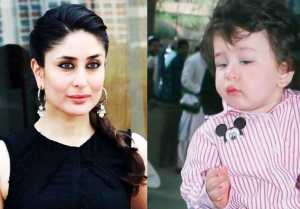 Taimur Ali Khan's Future plan revealed by Kareena Kapoor Khan; Know Here  FilmiBeat