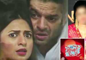 Yeh Hai Mohabbatein: This ACTRESS to enter in the show; MAJOR TWIST Divyanka Tripathi
