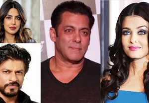 Priyanka Chopra & Nick Jonas Engagement: Salman Khan, Aishwarya Rai to skip this party  FilmiBeat