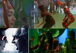 Rajinikanth & Akshay Kumar starrer 2.0 glimpse & making video  FilmiBeat