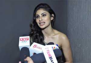 Mouni Roy wants to play THIS ROLE in Bollywood Film; Watch Video to Find out  FilmiBeat