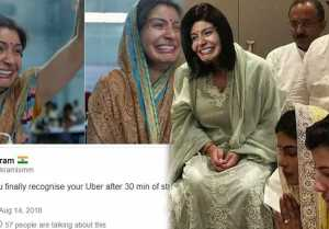 Anushka Sharma's Crying Scene from Sui Dhaaga Trailer turns into Hilarious Memes  FilmiBeat