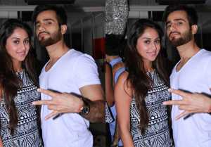 Krystle D'Souza BREAKS UP with boyfriend Karan Tacker; Here's why। FilmiBeat