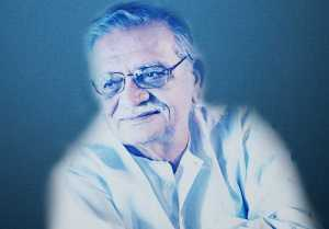 Gulzar Biography: Do you know why Gulzar wears only white? Find out here  FilmiBeat