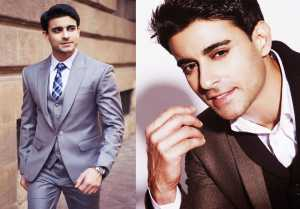 Gautam Rode Biography: Journey from TV to Bollywood & Marrying a girl 14 yrs younger  FilmiBeat