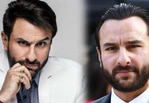 Saif Ali Khan Biography: When Saif  was kicked out from his first film, Here's why