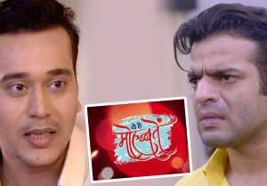 Yeh Hai Mohabbatein: Raman और Param में से किसकी होगी मौत; Watch Video । FilmiBeat