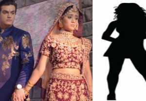 Yeh Rishta Kya Kehlata Hai: Kartik finds NEW girl in his life  Shivangi Joshi Mohsin  FilmiBeat