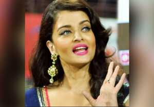 Aishwarya Rai Bachchan makes SHOCKING confession on her Plastic Surgery  FilmiBeat