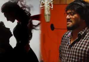 Kasauti Zindagi Ki: Makers RELEASE making video of Title Track !  FilmiBeat