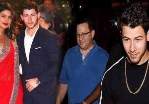 Priyanka Chopra & Nick Jonas Engagement: सगाई के लिए Pandit Ji ने शुरू की पूजा की तैयारी  FilmiBeat