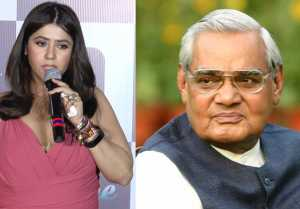 Atal Bihari Vajpayee: Ekta Kapoor REVEALS Connection of Balaji Telefilms with Atal Ji